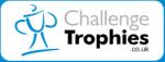 Challenge Trophies Cash Back