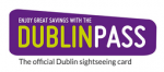 Dublin Pass Cash Back