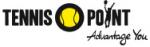 Tennis-Point Cash Back