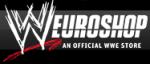 WWE EuroShop Cash Back