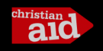 Christian Aid Cash Back