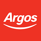 Argos Cash Back