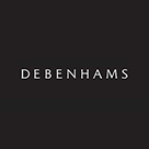 Debenhams Cash Back