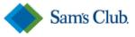 Sams Club Cash Back