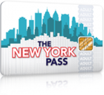 The New York Pass Cash Back