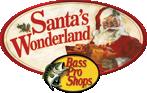 Bass Pro Cash Back