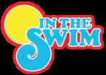 In The Swim Cash Back