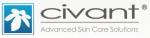 Civant Skincare Cash Back