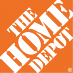 Home Depot Cash Back
