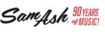 Sam Ash Cash Back