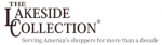 Lakeside Collection Cash Back