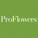 ProFlowers Cash Back