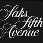 Saks Fifth Avenue Cash Back