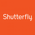 Shutterfly Cash Back