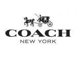 Coach Cash Back