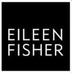 Eileen Fisher Cash Back