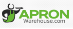 Apron Warehouse Cash Back
