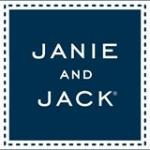 Janie And Jack Cash Back