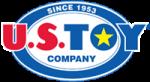 U.S. Toy Company Cash Back