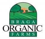 Braga Organic Farms Cash Back