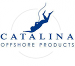 Catalina Offshore Products Cash Back