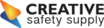 Creative Safety Supply Cash Back