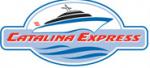 Catalina Express Cash Back