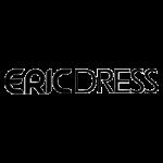 Ericdress Cash Back