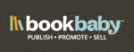 Bookbaby Cash Back
