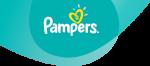 Pampers Cash Back