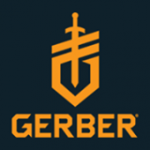 Gerber Gear Cash Back