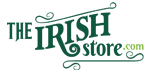 TheIrishStore.com Cash Back