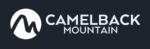camelback resort promo code 2020