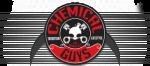 Chemical Guys Cash Back