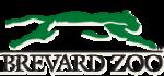 brevard zoo prices