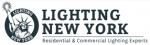 Lighting New York Cash Back