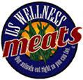 US Wellness Meats Cash Back