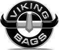 Viking Bags Cash Back