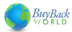 BuyBackWorld Cash Back