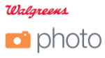 Walgreens Photo Cash Back