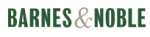 Barnes & Noble Cash Back