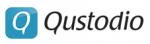 Qustodio Cash Back