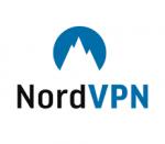 Nordvpn Cash Back