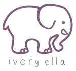 Ivory Ella Cash Back