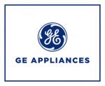 GE Appliances Cash Back
