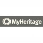 MyHeritage Cash Back