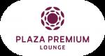 Plaza Premium Lounge Cash Back