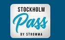 Stockholm Pass Cash Back