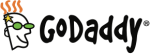 GoDaddy Cash Back