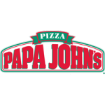 Papa John's Cash Back